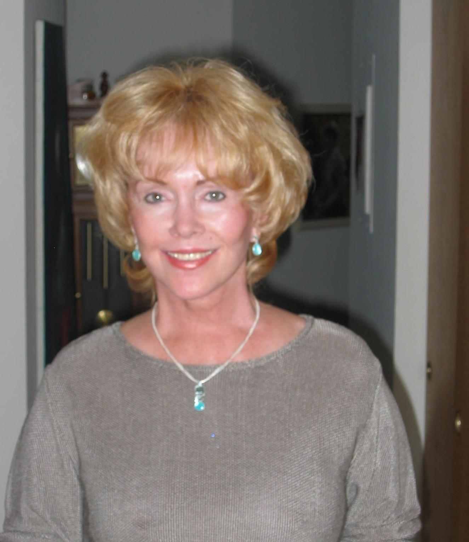 PatriciaLuebben.jpg